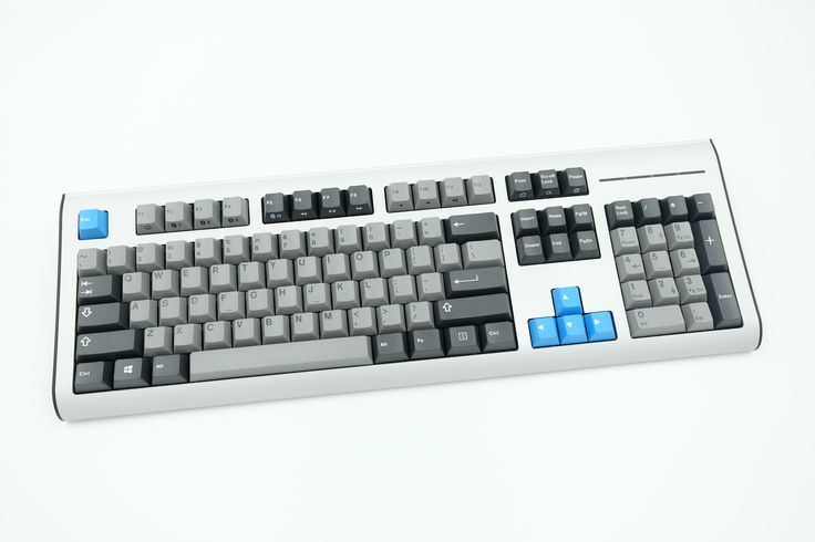 Create your own #keyboard that perfectly suites to you and your working…