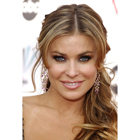 where to get a good haircut 10 best electra images on 3435 | 42ec7207d1f9444546b75b3435ac4929 carmen electra bombshell beauty