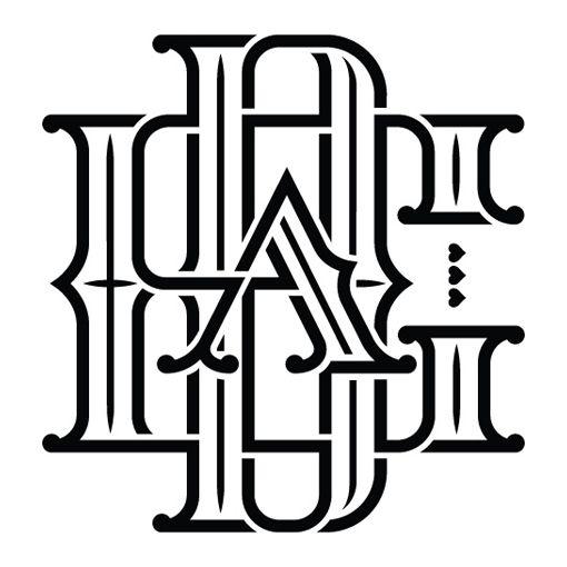James Edmondson: James Of Arci, Edmondson Types, Edmondson Monograms, Design Work, Http Jamestedmondson Com, James Tedmondson, Graphics Design, Work Life, James Edmondson