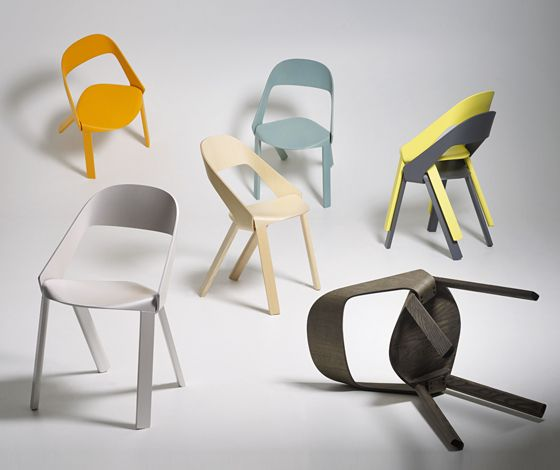 20 best images about Cafe chairs on Pinterest UXUI Designer