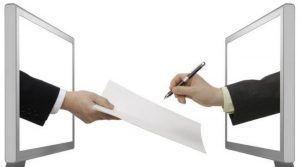 ¿Dónde Y Cómo Solicitar Un Crédito Rápido Sin Documentación?