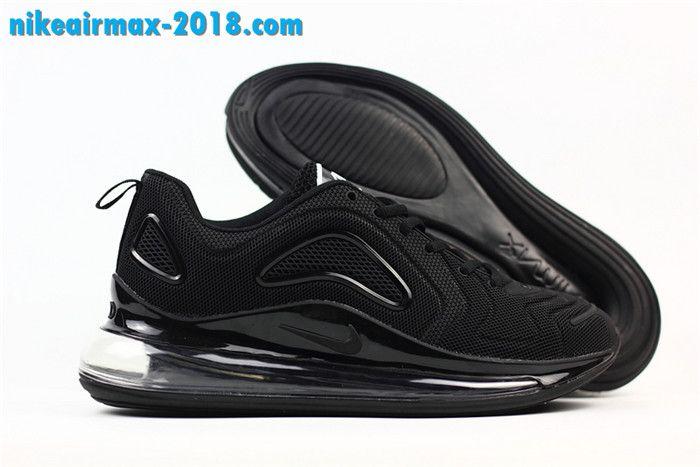 Fashion Mens Nike Air Max 720 KPU For