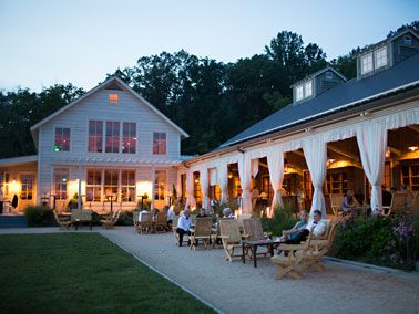 235 best va wedding venues images on pinterest country weddings to find great va wedding venues and vendors visit us at brides book junglespirit Gallery