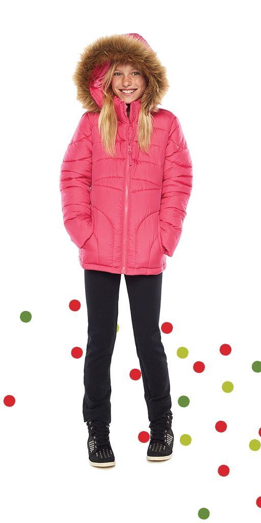 Kids Clothes: Boys & Girls Jeans, Kids Tops & Dress Pants | Kohl's