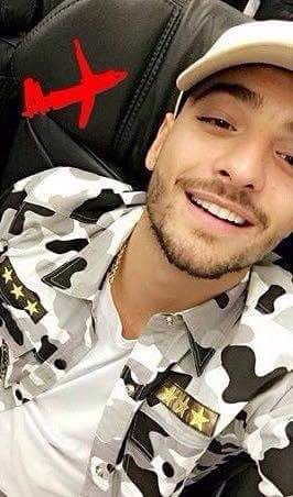 Zenda KS Hispanic Single Men