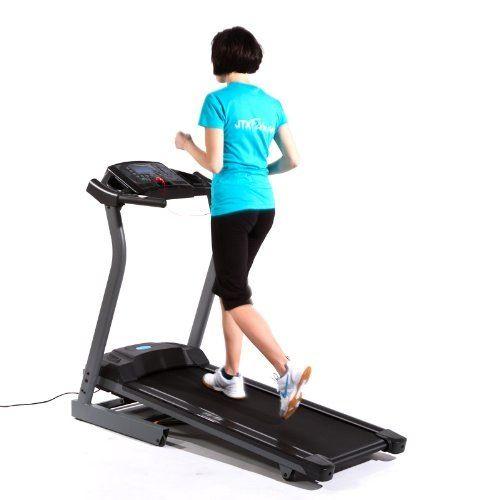 22 Best Treadmills Images On Pinterest