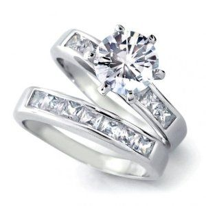 cheap engagement rings under 100 4 - Cheap Wedding Rings Under 100