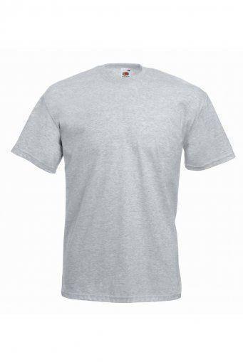 84de240a8dc1 100 Genuine Fruit Of The Loom T-Shirts