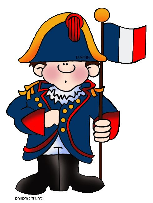 Free French Language Games & Activities for Kids (worksheets listed under Free French Games)