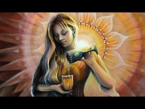 Katia Honour Art