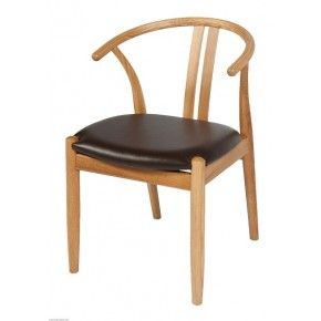 The Modern Furniture Store - McMahons Point. Focus on wooden Scandinavian design. Beautiful wooden chairs