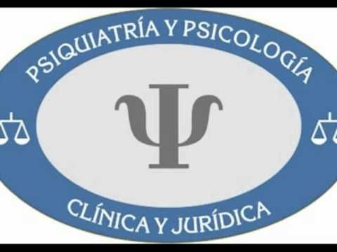 PSICOLOGIA JURIDICA VIDEO 1.wmv