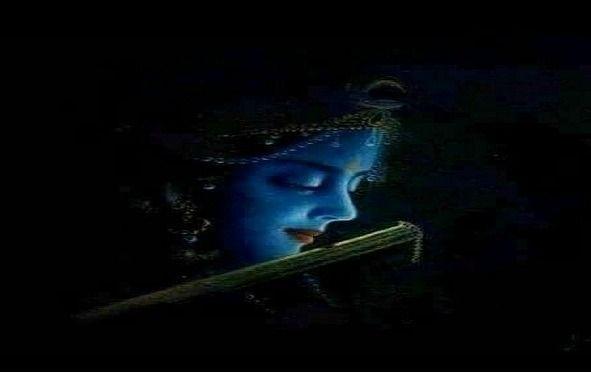 The Story Of Krishna Why Didn T Lord Krishna Marry Radha Lifeinvedas Krishna Wallpaper Iskcon Krishna Krishna Images