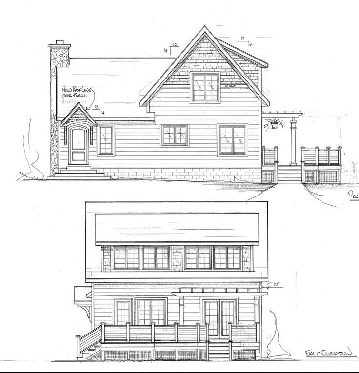 1000 Images About Cape Cod Dormer Ideas On Pinterest