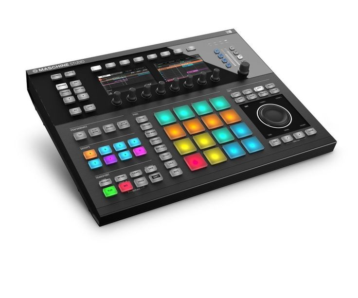 Top 10 Best DJ Controllers Buying Guide 2015 on Flipboard