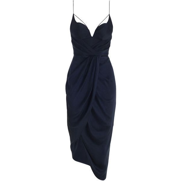 769 best My Polyvore Finds images on Pinterest   Ball dresses, Curve ...