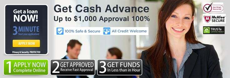 PaydayLoansOnlineUS.com | Payday Loans Online: Get Up to $1000. Fast Cash Online as soon as next business day, Easy Approval, No Fax, Bad credit OK