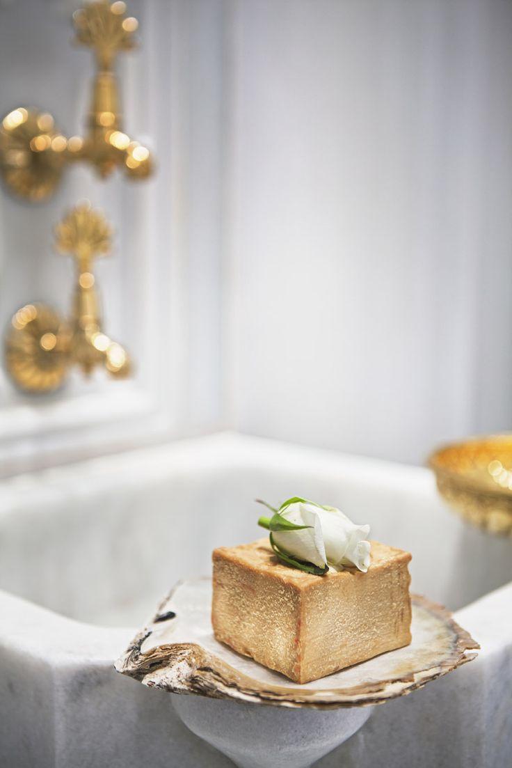 Turkish Bath Hamam