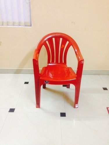 swing chair hyderabad kids reclining chairs rocking models in cane table and