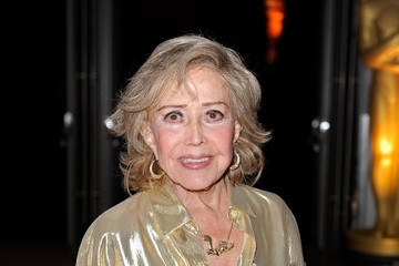 Rest in Peace June Foray Thank you for  bringing joy and  laughter with your cartoon voices