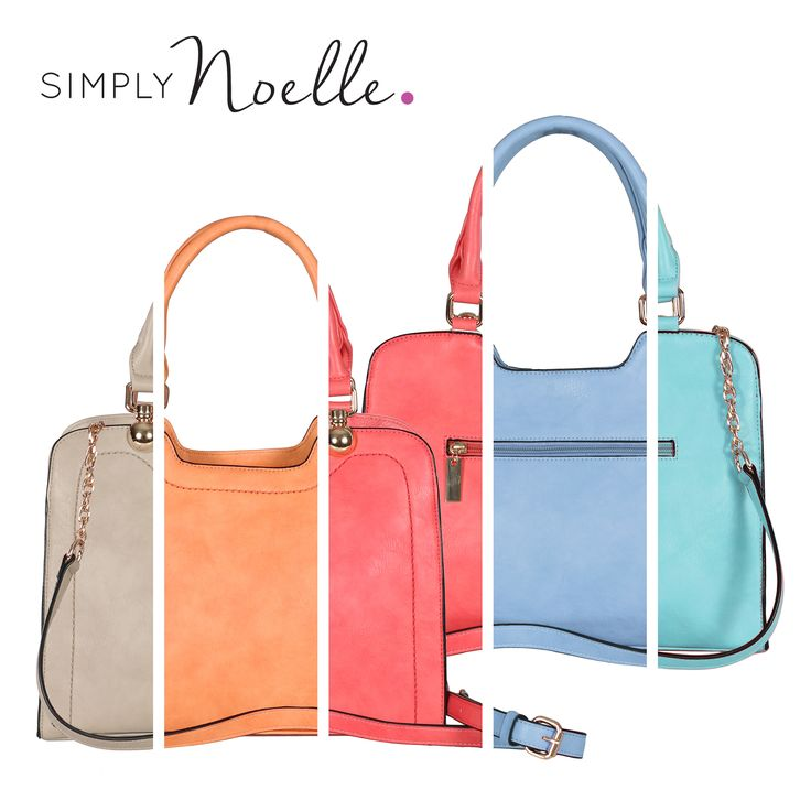 Simply noelle clothing online