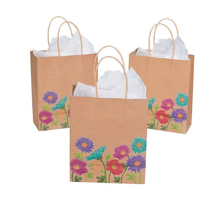 wedding gift bags diy wedding wedding parties wedding favors wedding ...