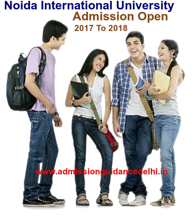 ⚫⚪⚫Direct Admission In Noida International University ⚫⚪⚫ ✔Admissions open for M.B.B.S/M.D.S/P.G Diploma/M.D/MD/MS/M.S 2017 ⚫ 𝗛𝗼𝘄 𝗖𝗮𝗻 𝗛𝗲𝗹𝗽 𝗬𝗼𝘂? ⇨ 𝗩𝗶𝘀𝗶𝘁 𝘂𝘀: www.admissionguidancedelhi.in ☏ 𝗖𝗮𝗹𝗹 𝘂𝘀: 1800-102-4041,011-43851155,09212535650 ✉𝗠𝗮𝗶𝗹 𝘂𝘀: info@niu.ac.in #CollegesAdmission #MBBSAdmission #BDSAdmission #DirectAdmission #MastersAdmission #MedicalColleges #CollegesAdmission