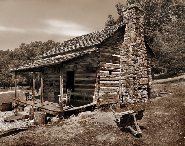 597 Best Images About Appalachian Life The Early Years