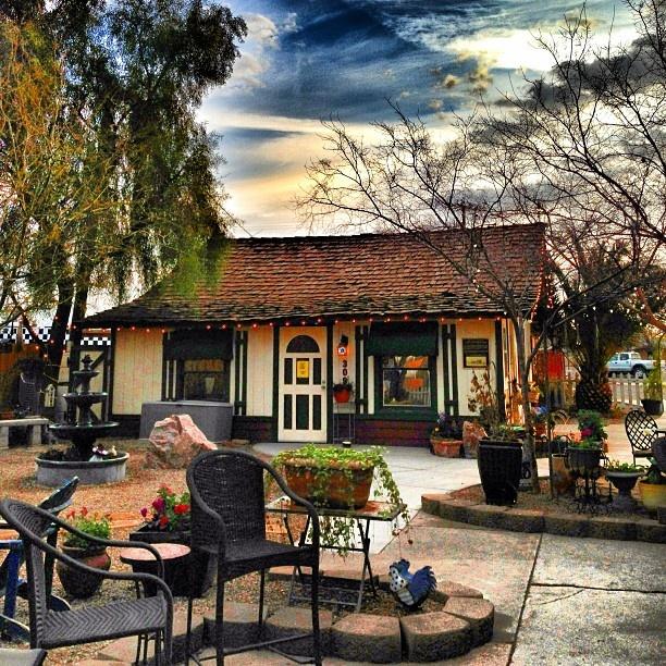 13 best Gilbert Arizona images on Pinterest