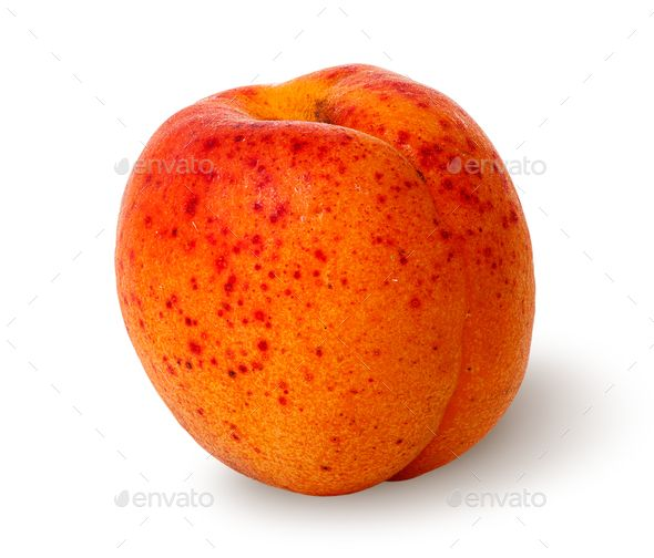 Ripe juicy apricots rotated vertically - Stock Photo - Images Download here : https://photodune.net/item/ripe-juicy-apricots-rotated-vertically/18773329?s_rank=44&ref=Al-fatih