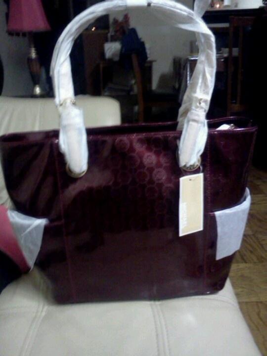 replica designer handbags for cheap,cheap replica designer handbag,replica designer handbags on salereplica designer wholesale handbagsreplica designer discount handbags