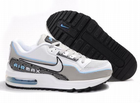 Nike Air Max LTD Hommes,air max noir et rose,air max 98 - http://www.autologique.fr/Nike-Air-Max-LTD-Hommes,air-max-noir-et-rose,air-max-98-30966.html