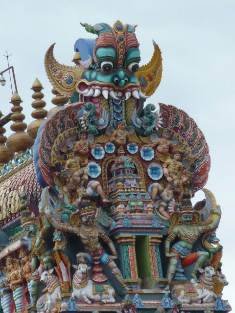 258 Best Images About Tamil Prayer Room On Pinterest: 76 Best Images About Tamil Nadu On Pinterest