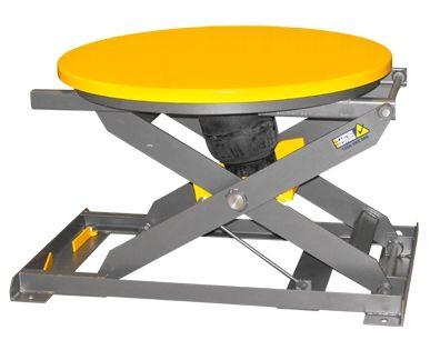 Pneumatic Lift Table Design adorable pneumatic lift table design extraordinary Pneumatic Lift Tables Optimums Pal Air Tables Are A Quality Australian Made Scissor