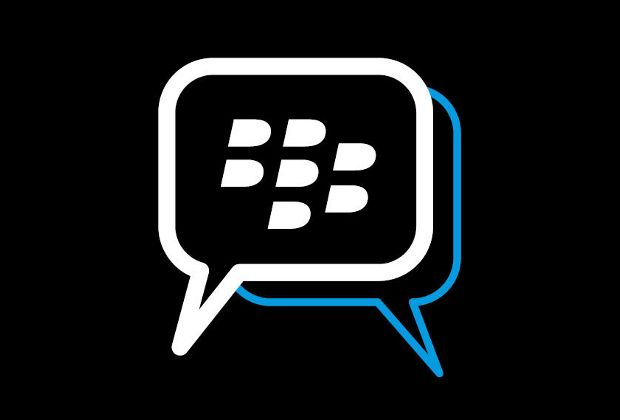 BlackBerry Messenger Android app - BBM for Android is coming on Friday. #BlackBerryMessenger #BBMAndroidapp #Androidapp #BBMapp