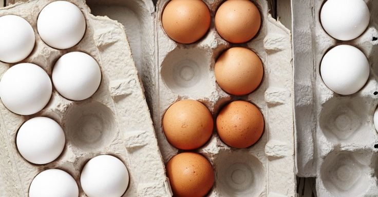 Can't eat eggs due to allergies or special diets? Or are you simply out of eggs? Try these egg substitution ideas. You probably have some on hand already.
