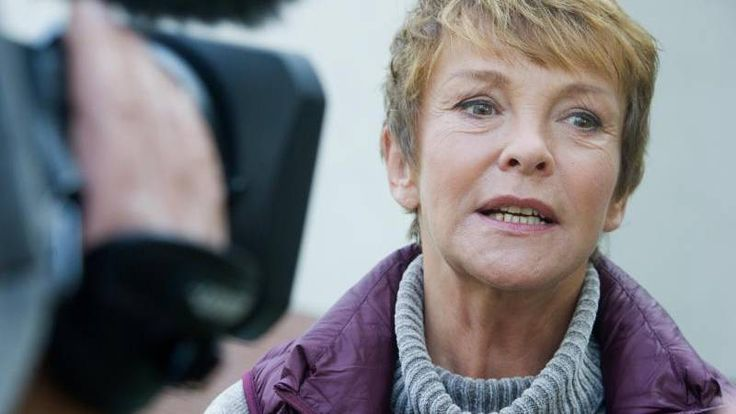 News-Tipp: Promi-Geburtstag vom 23. Oktober:Katrin Sass - http://ift.tt/2euWtpM #nachrichten