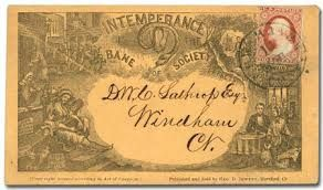Image result for stamp auction network nantucket