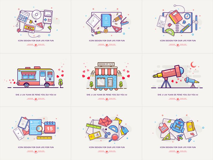 Dribbble - dribbble-__.png by luking