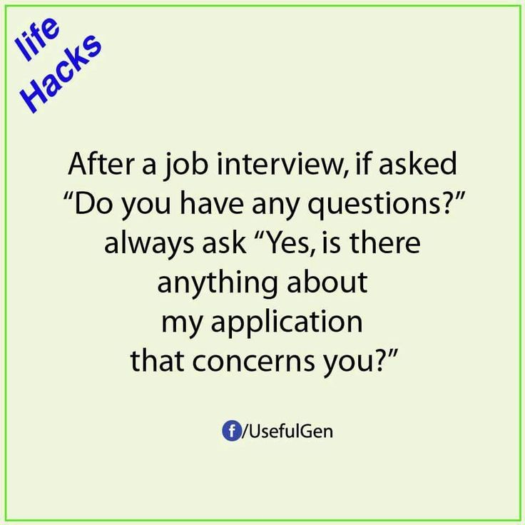 The 25+ Best Accounting Interview Questions Ideas On Pinterest   Accounting  Interview Questions  Accounting Interview Questions