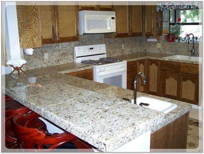 Kitchen backsplash with laminate countertops renovation for Laminate countertops and backsplash ideas