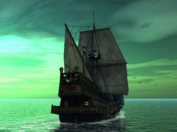 : Pirates Ships, Free Ships, Sea Worthi, Sailing Ships, Google Search, Barco Fantasma, The Boats, Pirate Ship, Sailing Boats