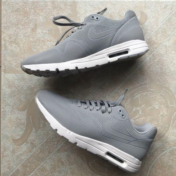 Nike airmax 1 utra