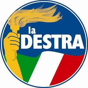 """Roseto.""""La Destra"""" in polemica con la coalizione:""""Non siamo stati invitati. Perchè?"""
