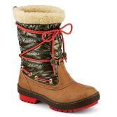 Sperry Top-sider's,  Highland Snow Boots $150
