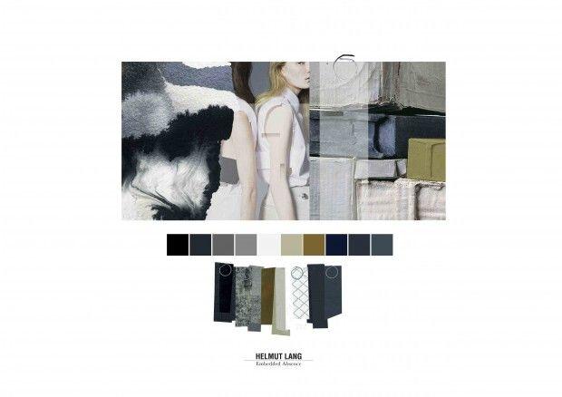 2.Colour-Boardnew-620x438.jpg EMMA BRADSTREET