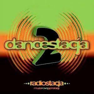 Dancestacja 2 (SKŁADANKA) #Dancestacja2, #Radiostacja, #MuzaNovejGeneracji, #Składanka