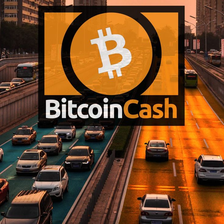 Bitcoin Cash Surges as Businesses Abandon Legacy BTC -  http://bit.ly/2yUna16 http://pic.twitter.com/4cm6I8xDYD... http://fb.me/8TkH7E7xd