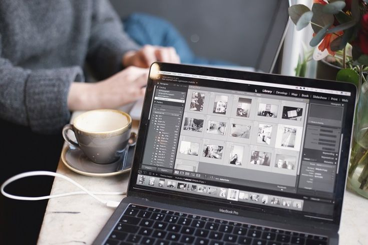 How to Install Adobe Lightroom Presets | Click and Learn ...