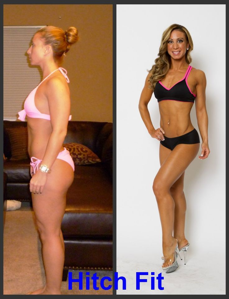 Online client ny diva sarah margiotta lands wbff pro - Diva my body your body ...